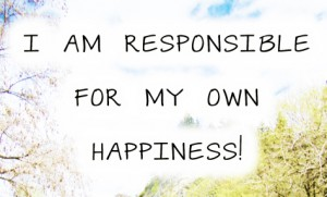 Responsible-for-my-happiness