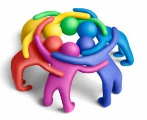 Community-contribute 3