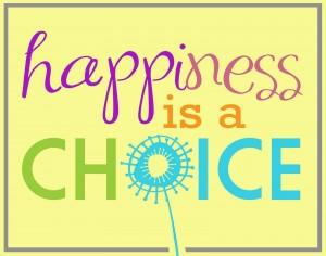 Happy-Choice