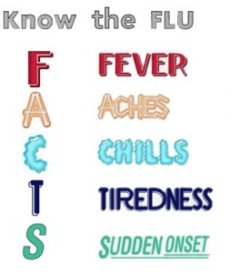 flu-facts-2