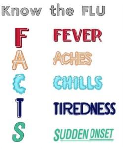 flu-facts-2