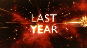 Last-year