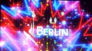 Berlin CV 1