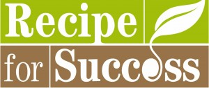 Recipie-for-succes