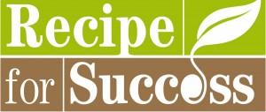 Recipie-for-succes