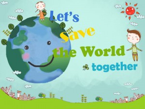 Lets_Save_the_World_CV