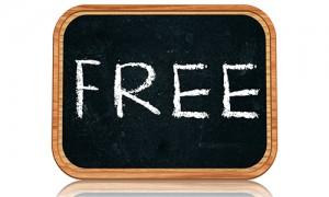 I-work-free