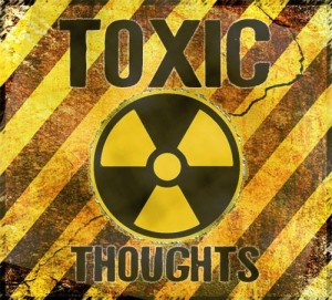 toxic-thoughts