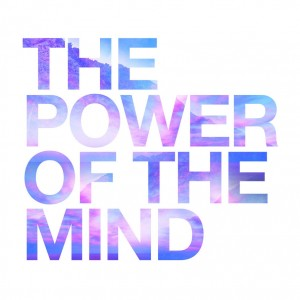 Power_of_the_mind