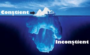 Constient-inconstient