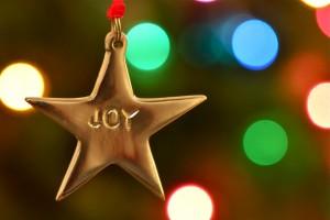 Joy-star