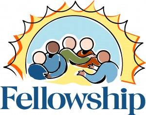 speaking-fellowship