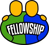 speaking-fellowship1