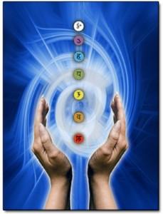 Energymedicine
