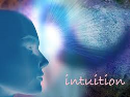 Theta-Intuition